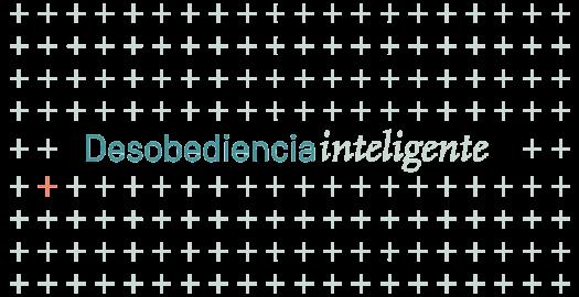 desobedencia_inteligente