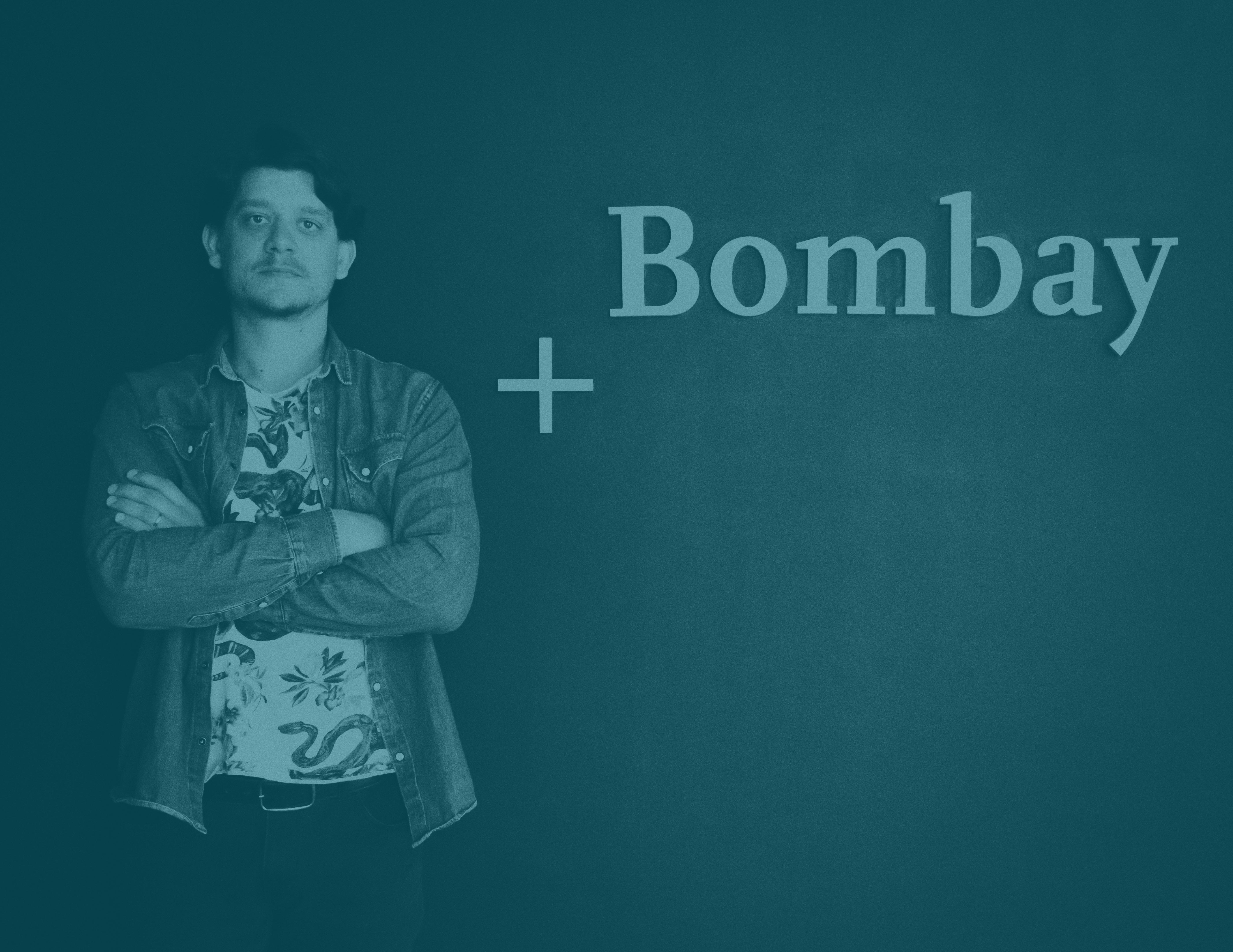 Bombay llega a Argentina 4